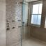 mosaic bathroom Refurbishment, Central London 2