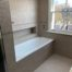mosaic bathroom Refurbishment, Central London 4