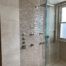 mosaic bathroom Refurbishment, Central London